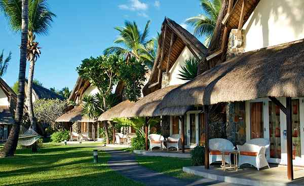 MAURITIUS-LA-PIROGUE Outdoor-View-Rooms-La-Pirogue